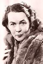 Adela Rogers St. Johns