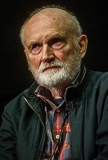 Andrzej J. Jaroszewicz Picture