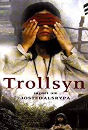 Trollsyn (1994) Poster - Movie Forum, Cast, Reviews