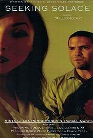 Seeking Solace (2006)
