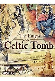 L'Enigme de la Tombe Celte