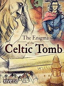 Movie for psp free download sites L'Enigme de la Tombe Celte [x265]