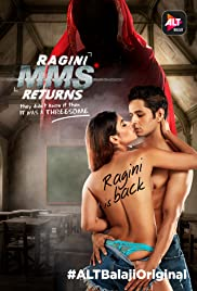 Ragini MMS Returns Torrent Season 1 Download 2017