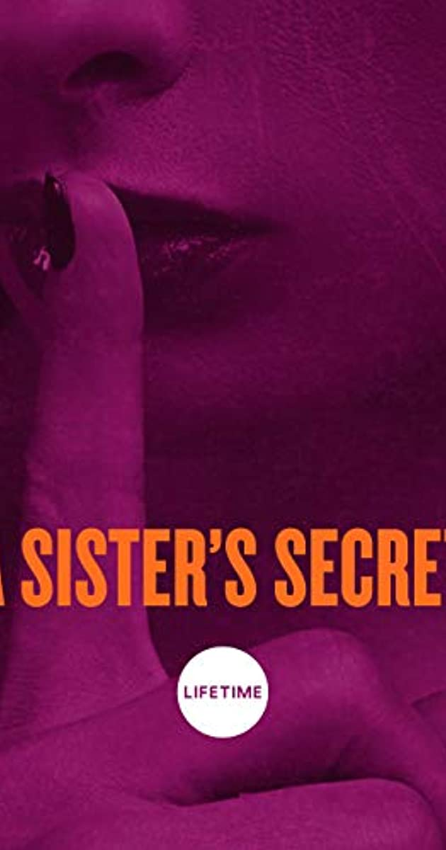 Subtitle of A Sister's Secret