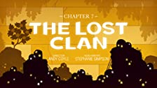 Chapter 7: The Lost Clan