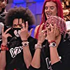 Wild 'N Out (2005)