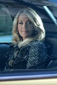 Primary photo for Carrie Underwood: Temporary Home