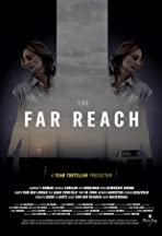 The Far Reach