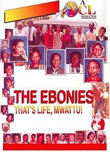 That's Life Mwattu (1993–2005)