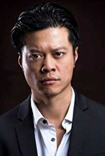 Kevin Tan Picture