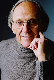 Norman Gimbel Picture