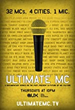 Ultimate MC