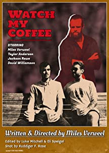 Torrent movie downloading Watch My Coffee by none [mts]