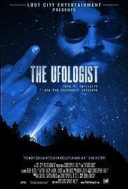 The Ufologist