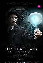 Nikola Tesla, the man from the future