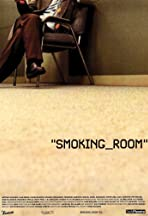 Smoking Room