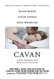 Cavan Poster
