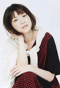 Primary photo for Juri Ueno