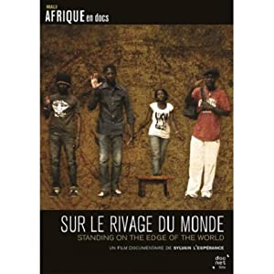 Website for movie downloads Sur le rivage du monde [720px]