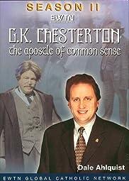 LugaTv   Watch GK Chesterton The Apostle of Common Sense seasons 1 - 7 for free online