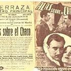 Alas sobre El Chaco (1935)