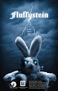 Welcome full movie hd download Fluffystein USA [h.264]