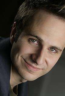 Matt Harrington Picture