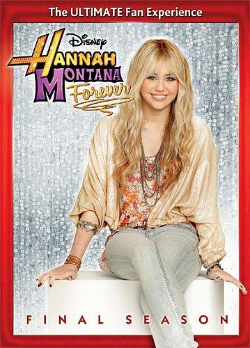 Image result for hannah montana 2010