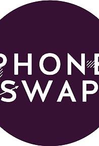Primary photo for Phone Swap