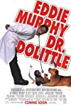 Robert Downey Jr. Takes on The Voyage of Doctor Dolittle