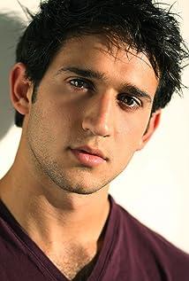 Darius Homayoun