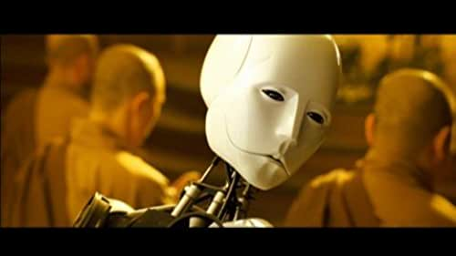 Trailers for Doomsday Book