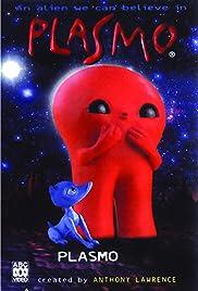 Plasmo Poster