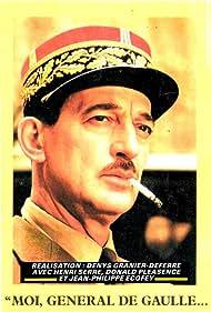 Moi, général de Gaulle (1990)