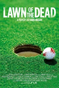 Lawn of the Dead (2013)