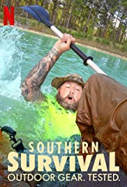 Southern Survival - Season 1