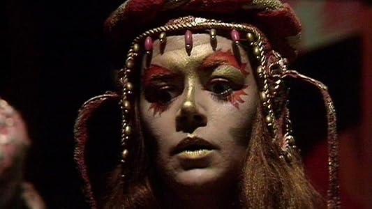 Ver películas antiguas en línea Doctor Who: The Brain of Morbius: Part One  [1280x960] [1080pixel]