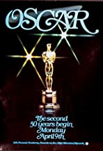 The 51st Annual Academy Awards