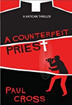 A Counterfeit Priest