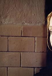 Rozmowa z czlowiekiem z szafy (1994) film en francais gratuit