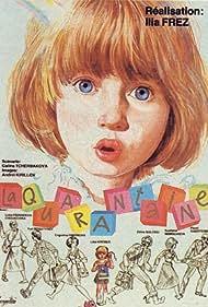 Karantin (1983)