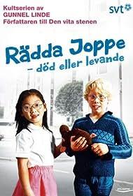 Rädda Joppe - död eller levande (1985)