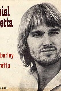 Daniel Beretta Picture