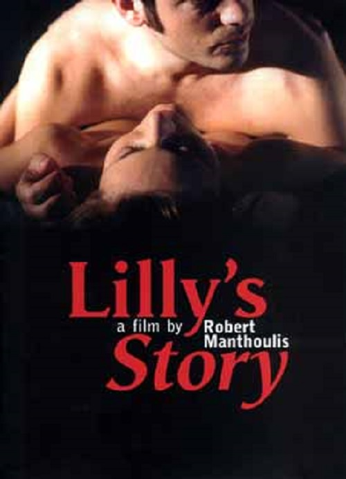 Lilly's Story (2002)