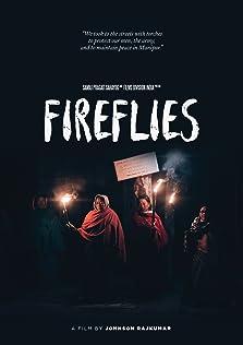 Fireflies 2018 (2018)