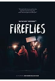 Fireflies 2018