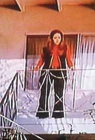 Patricia Mattick in Emergency! (1972)