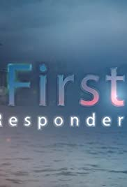 First Responders Poster