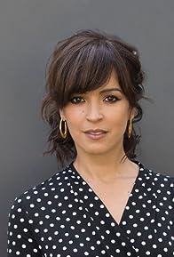 Primary photo for Verónica Sánchez