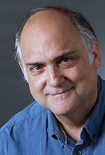 Ray Faiola